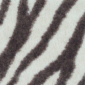 SC4999 Zebra