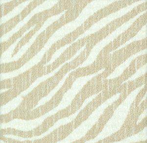 SC 4737 Radiant Zebra