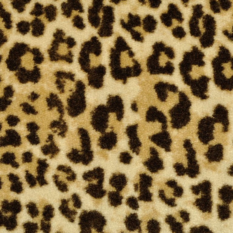 Animal Print Carpets Fablon Luxury Carpets Amp Rugs